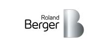 株式会社ローランド・ベルガー